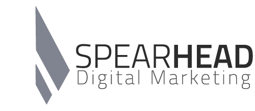 Media Spearhead-Logo