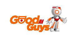 Media Spearhead-Clients-Good Guys
