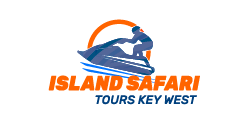 Media Spearhead-Clients-Island Safari Tours