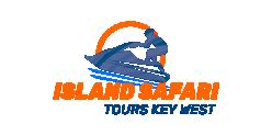 Media Spearhead-Clients-Island Safari Tours