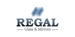 Media Spearhead-Clients-Regal Glass USA