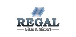 Media Spearhead-Clients-Regal Glass USA