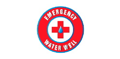 Emergency Waterwell