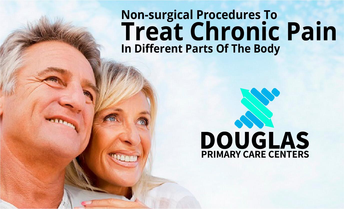 Douglas-06