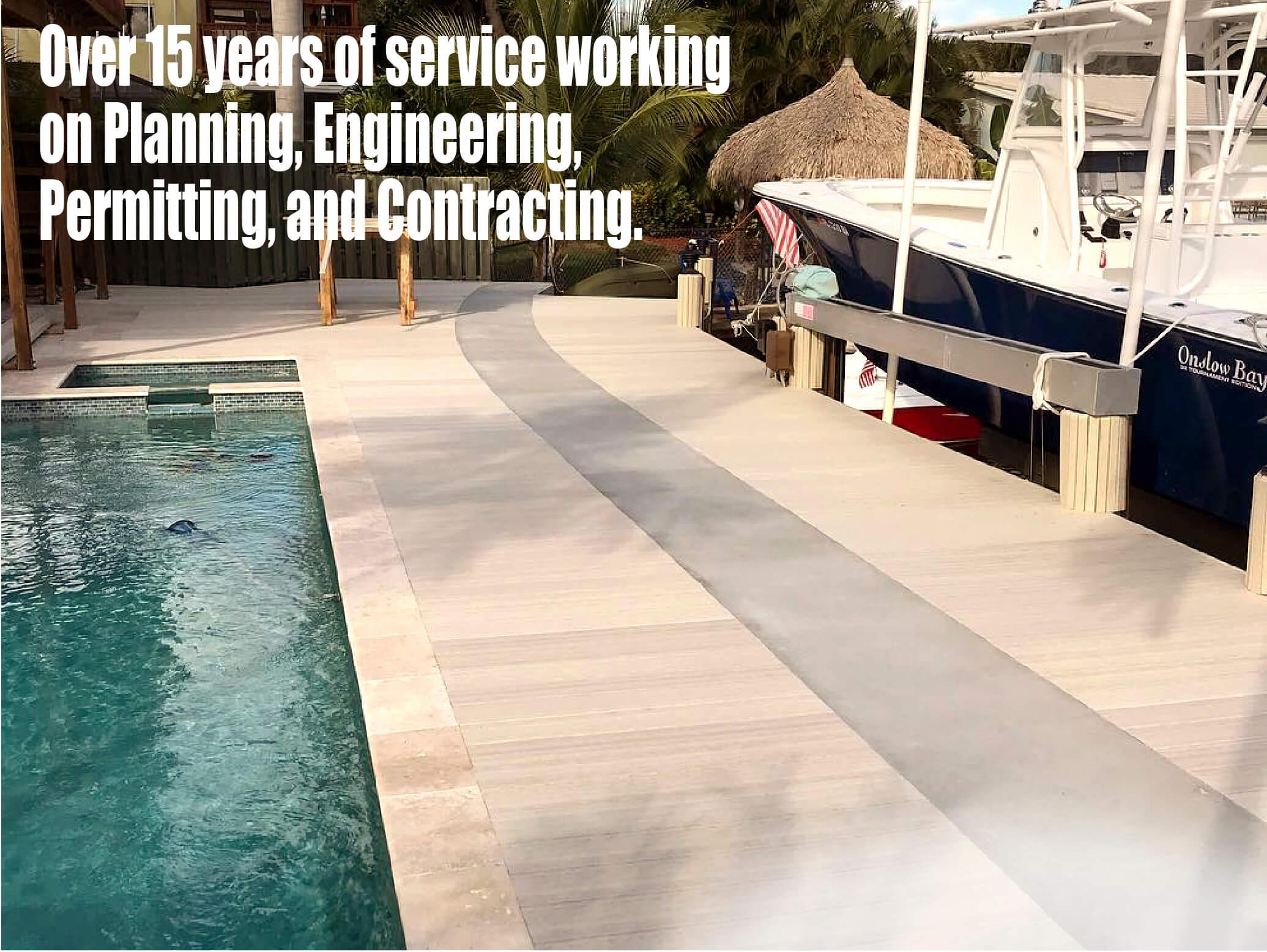 thaler contracting_Mesa de trabajo 1