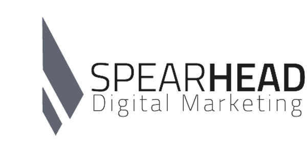 media-spearhead-logo-600-300