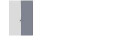 Logo-white-MediaSpearhead-LandingPage