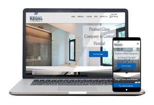 Regal Glass USA