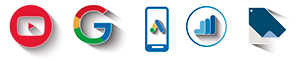 Google-Services-icon-movil