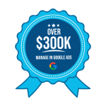 badge-Google-1